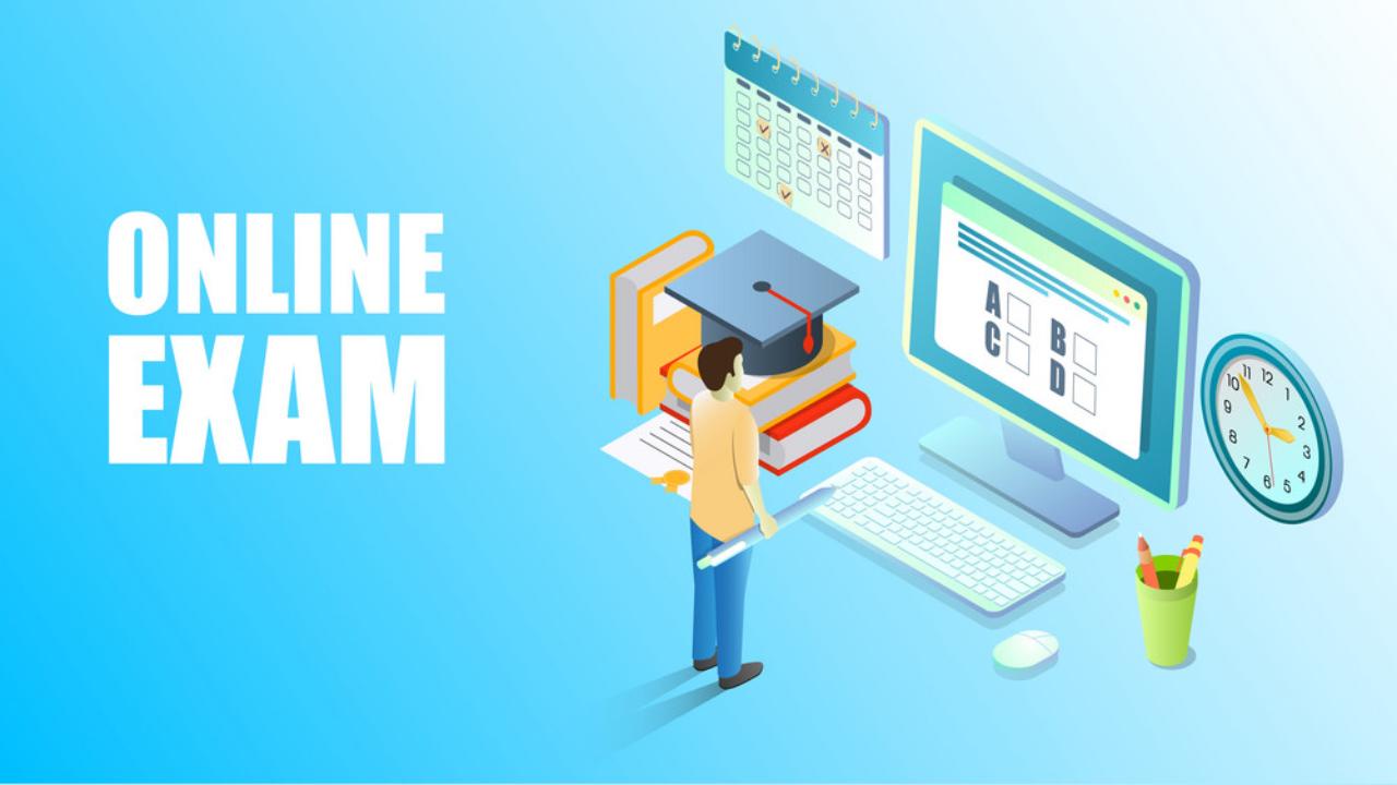 The CISSP Exam Online 2021 – Is It Easy?