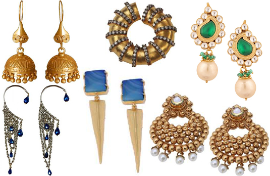 Fashion Accessories for Women – Best Place to Find Good Accessories for Women
